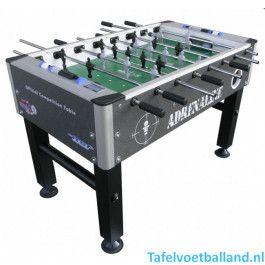 Roberto Sport voetbaltafel Adrenaline (ITSF)