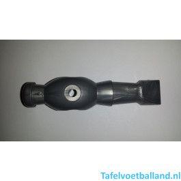 Heemskerk Tafelvoetbal pop grijs voor Ranger voetbaltafel