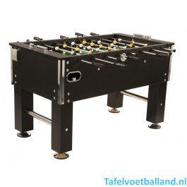 Bandito voetbaltafel Profi Soccer Deluxe