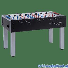 Garlando Voetbaltafel G-500 Evolution
