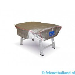 FAS afdekhoes DeLuxe voor Tafelvoetbal tafel