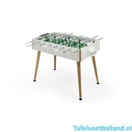 FAS Tafelvoetbal tafel Charme