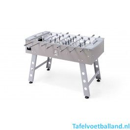 FAS Tafelvoetbal tafel Sky Outdoor Blauw Wit
