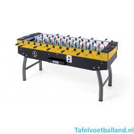 FAS Tafelvoetbal tafel Orobic