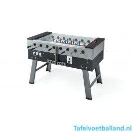 FAS Tafelvoetbal tafel San Siro