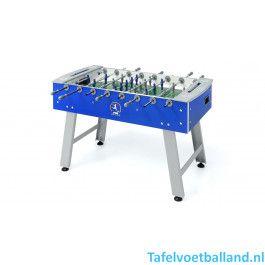 FAS Tafelvoetbal tafel Smart Outdoor