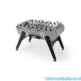 FAS Tafelvoetbal tafel Tornado