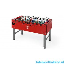 FAS Tafelvoetbal tafel Tournament
