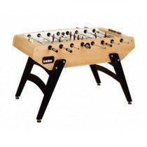 Garlando voetbaltafel G-5000
