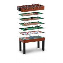 Garlando Multi-12 tafel