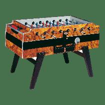 Garlando voetbaltafel Coperto Deluxe