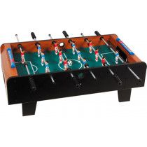 Buffalo Mini voetbaltafel Explorer