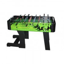 TopTable Voetbaltafel Score Fold-Up